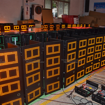 12 Years Manufacturer In Led Signs High Quality Led Sign From China